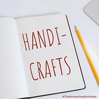Handicrafts.png