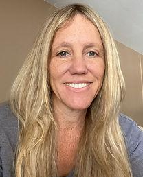 Stephanie DeVito - Nursery Attendant