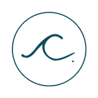 logo-c-blue.png