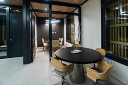 офис продаж Кварталы 2119
