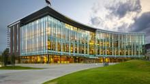 Хотят ли девелоперы оптимизировать стоимость строительства зданий офисов продаж или нет?