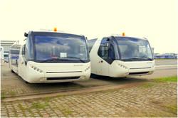 AW Logistics GmbH