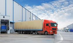 AW Logistics UAB