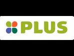 plus-logo.png