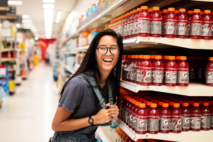 Girl_in_supermarket.jpg
