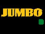 FAVPNG_jumbo-sterrenburg-supermarket-sho