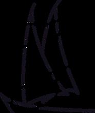 Logo_Jaunin (1).png