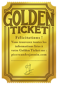 thumbnail_goldenticket_template.png