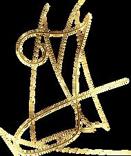 Logo_Jaunin_or (1).png