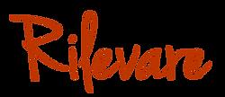Rilevare Logo.png