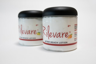 Rilevare 2 after beach lotion.jpg