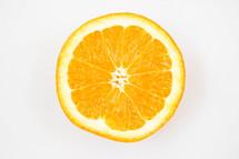 orange-fruit-vitamins-healthy-eating-525