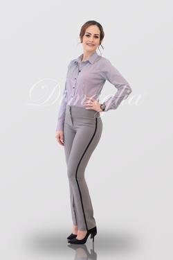 Pantalón stretch