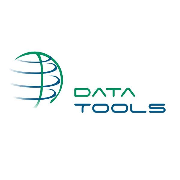 Data Tools.