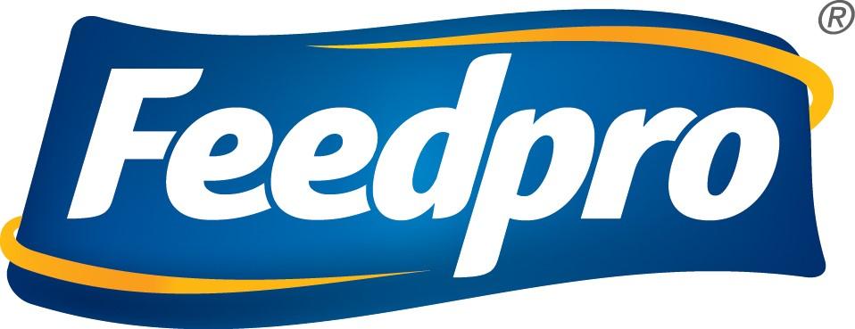 FEEDPRO