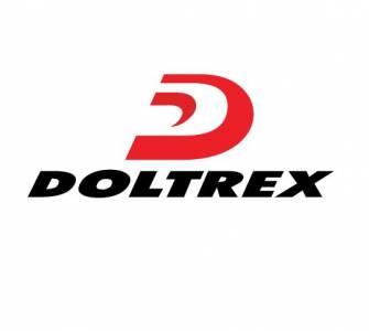 Doltrex