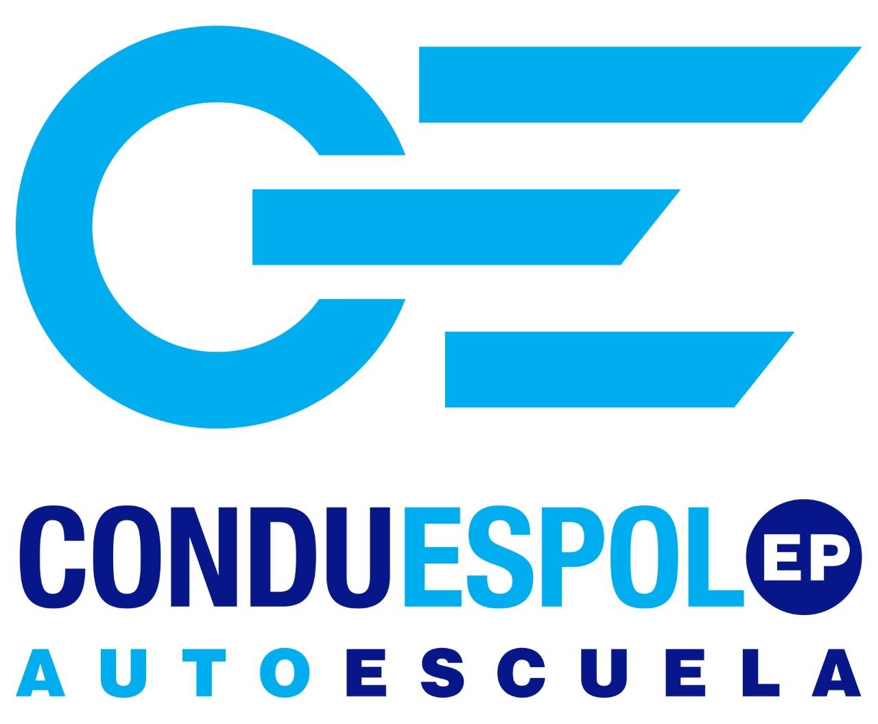 CONDUESPOL