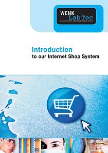 Manual_de_compras_en_línea