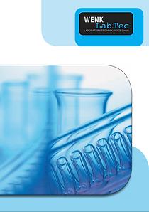 WLT_Tecnología_de_Laboratorio_GmbH