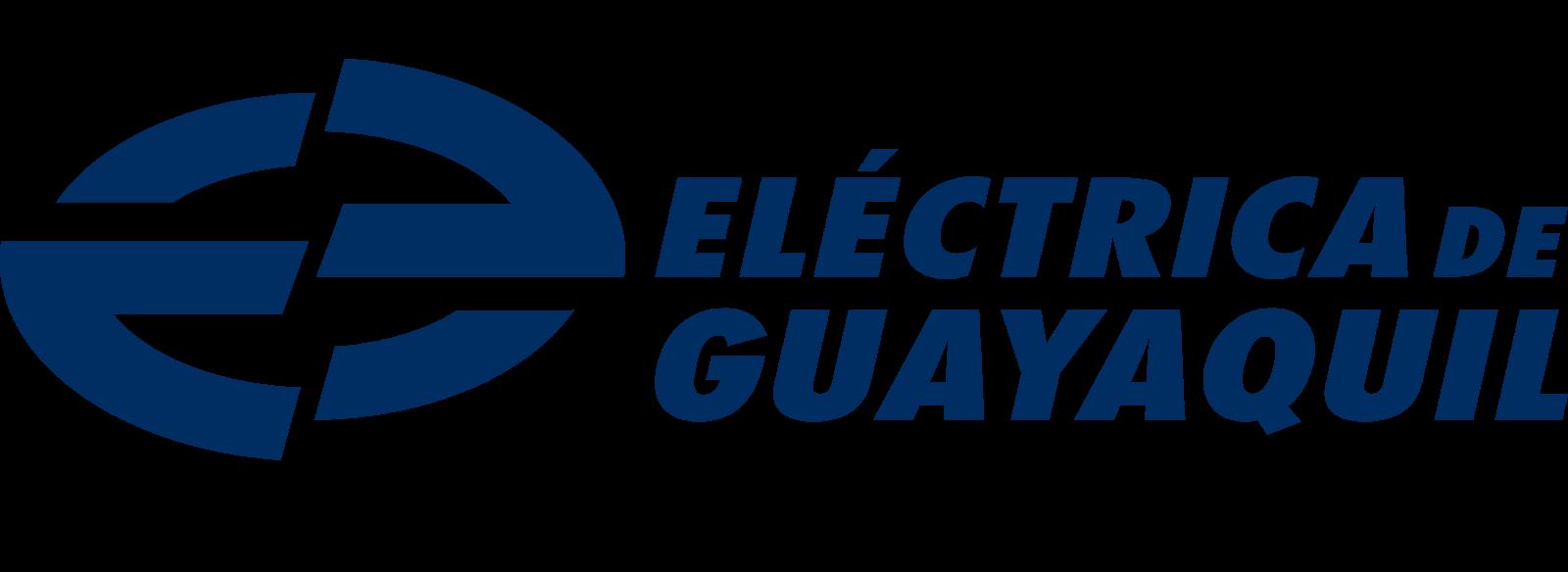 Eléctrica de Guayaquil