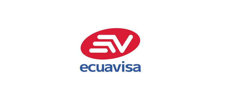 Tv Ecuavisa