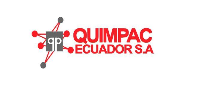 QUIMPAC ECUADOR S.A.