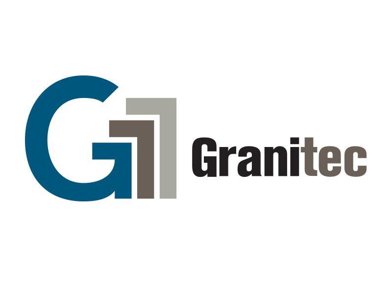 Granitec