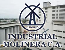 Industrial Molinera