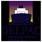 DELPAC