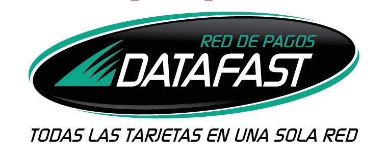 datafast