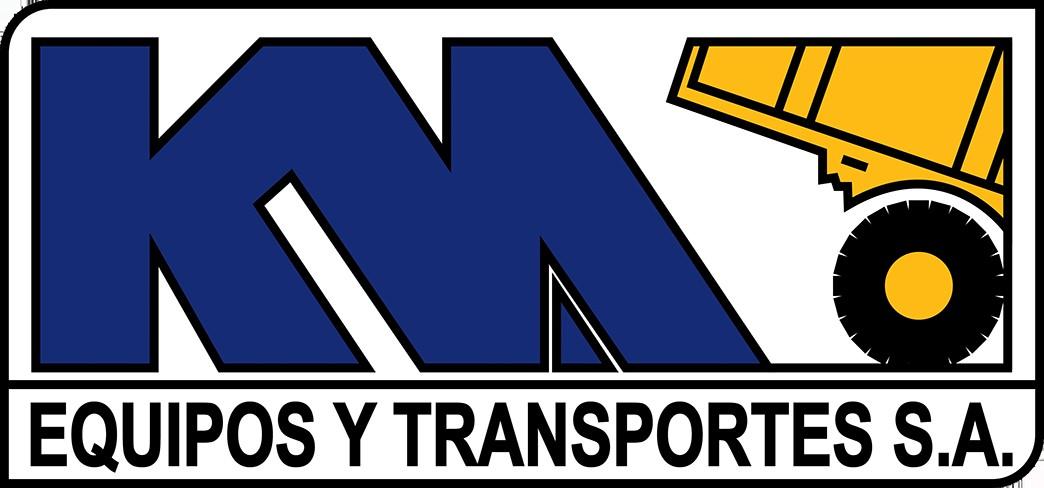 KVA trans