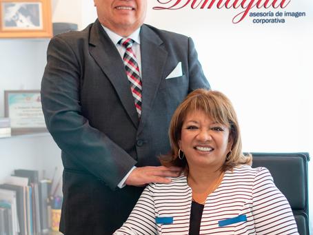 ¿Porqué el nombre Dimaglia?