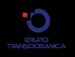 Grupo Transoceanica