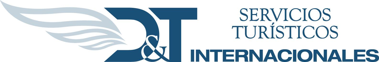 DT Internacionales