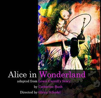 Alice%20Announcement_edited.jpg