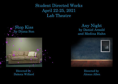 Student Directed Works Announcement.jpg