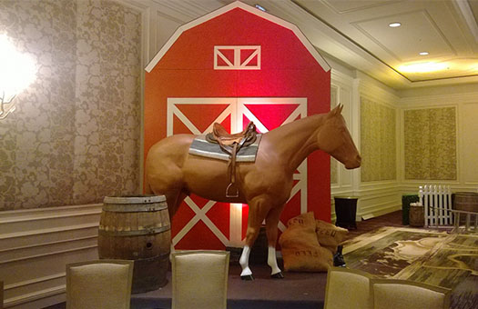 Kentucky Derby Event