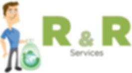 R&R Logo.jpg
