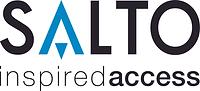 SALTO_inspired_access_LOGO.tif