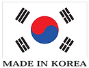 made-in-korea.png