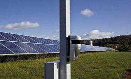 RLS_SolarPlant.jpg