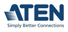 aten_logo_with_tagline.jpg