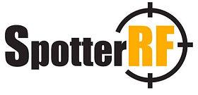 SpotterRF-logo.jpg