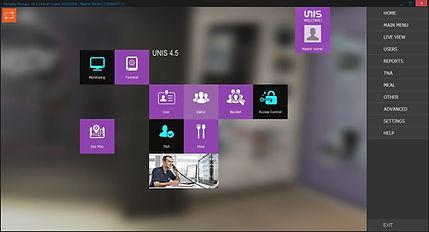 UNISv4.5.jpg