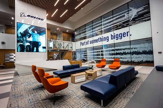 Boeing Lobby1.png