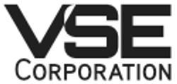 VSE_Logo