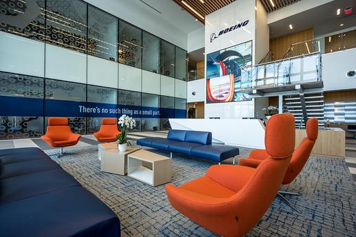 Boeing Lobby2.png