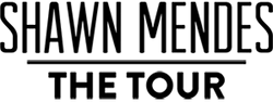 ShawnMendes_Logo