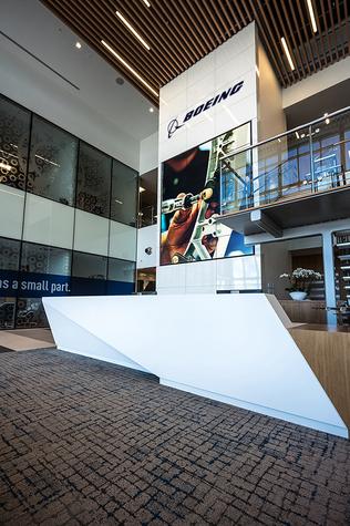 Boeing Lobby 3.png