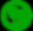 kon_inst_logo.png
